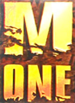 M One